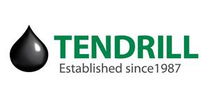 Logo of Tendrill International Sdn Bhd