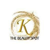 Logo of The Beauty Spot