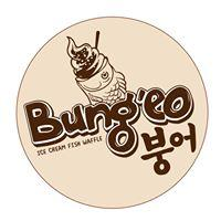 Logo of The Bungeo & Snack Bar