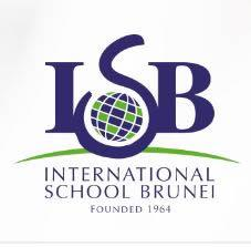 Logo of The International School (B) Berhad