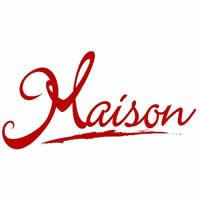 Logo of The Maison Hotel & Serviced Apartments
