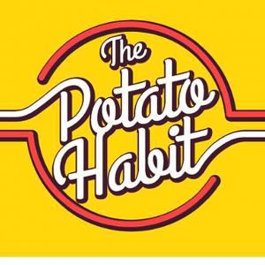 Logo of The Potato Habit