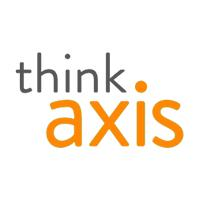 Logo of Think Axis Solutions