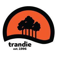 Logo of Trandie Marina Resorts Sdn Bhd