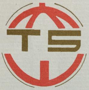 Logo of Tri-Sun (B) Sdn Bhd