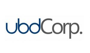 Logo of UBD Corporation Sdn Bhd