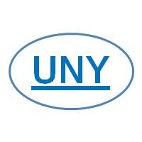 Logo of Uny Airconditioning & Engineering Sdn Bhd