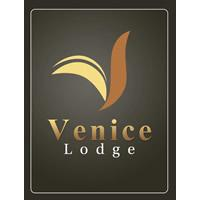 Logo of Venice Lodge Restaurant