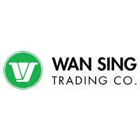 Logo of Wan Sing Trading Co