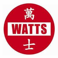 Logo of Watts Trading Company