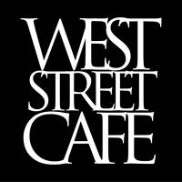 Logo of West Street Cafe