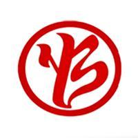 Logo of Ying Bee Logistics
