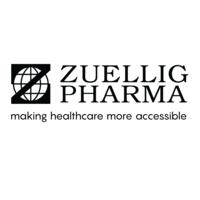 Medical Sales Executive