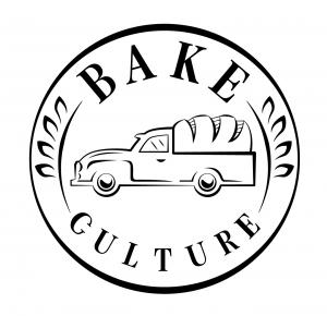 Logo of Bake Culture Brunei