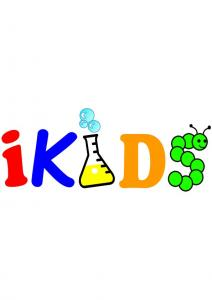 Logo of IKIDS Enrichment Tuition School