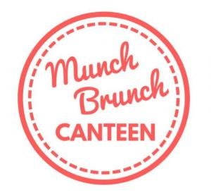 Logo of Munch Brunch Canteen