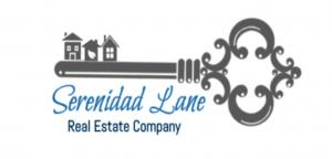 Serenidad Lane Real Estate